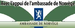 Ambassade Royale de Norvège à Rabat