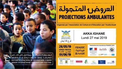 Rabat Sale Kenitra Region